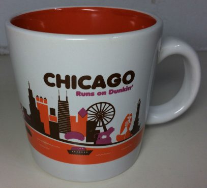 ddestinations2012_chicago