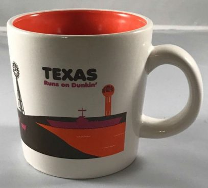 ddestinations2012_texas