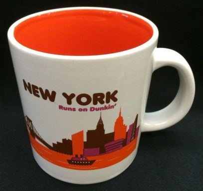 ddestinations2013_newyork