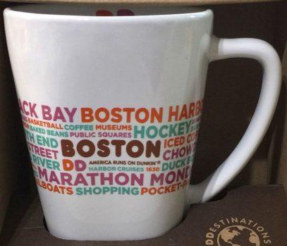ddestinations2016_boston
