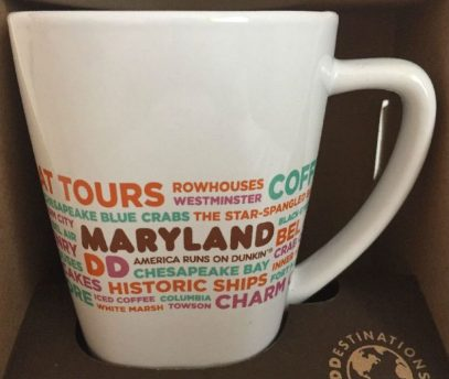 ddestinations2016_maryland