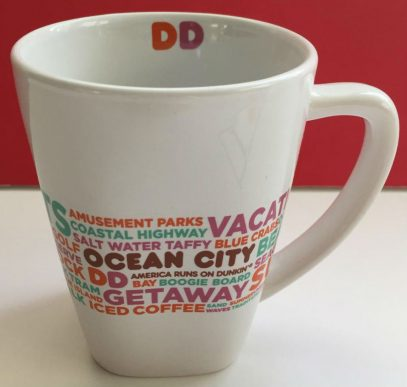 ddestinations2016_oceancity