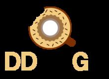 dd_mugs_logo